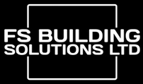 FS Building Solutions Ltd